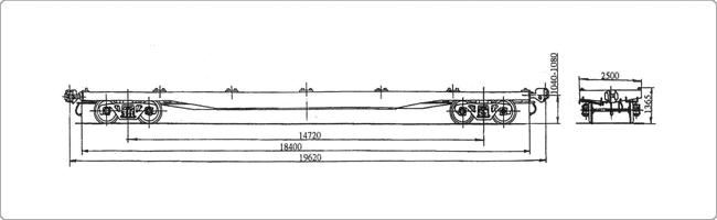 платформа 13-470